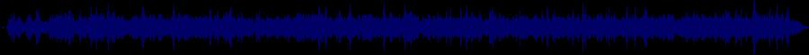 waveform of track #29466