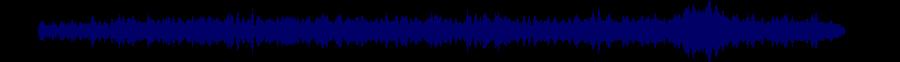 waveform of track #29468