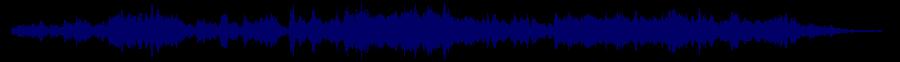 waveform of track #29479