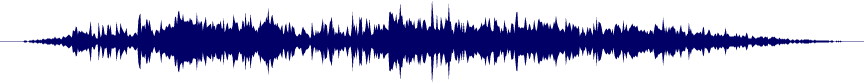 waveform of track #29480