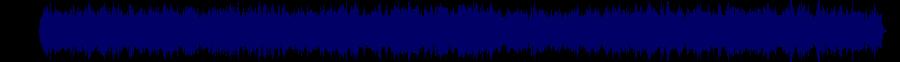 waveform of track #29484