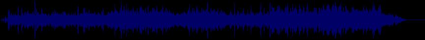 waveform of track #29489