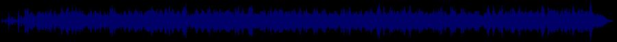 waveform of track #29494