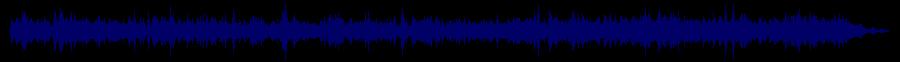 waveform of track #29496