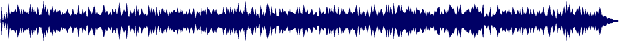 waveform of track #29501