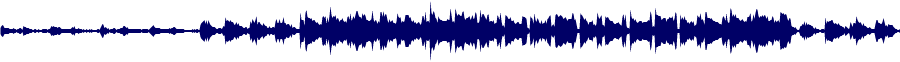 waveform of track #29515