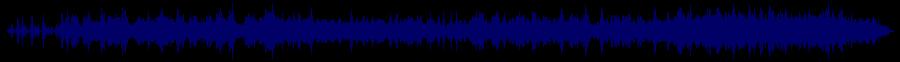 waveform of track #29517