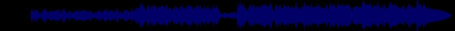 waveform of track #29553