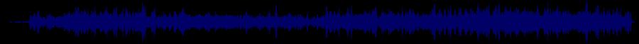 waveform of track #29558