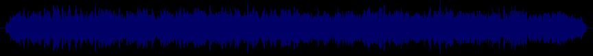 waveform of track #29589