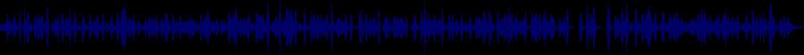 waveform of track #29602
