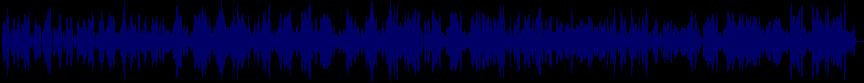 waveform of track #29606