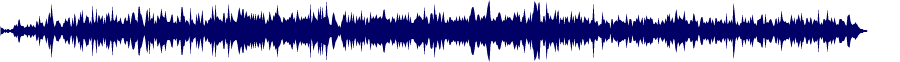 waveform of track #29613
