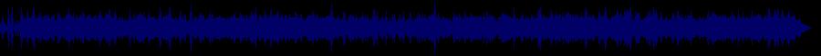 waveform of track #29624