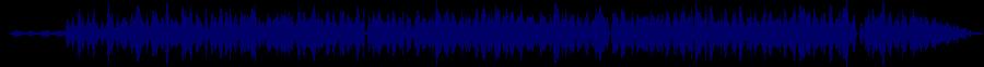 waveform of track #29628