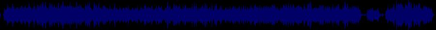 waveform of track #29632