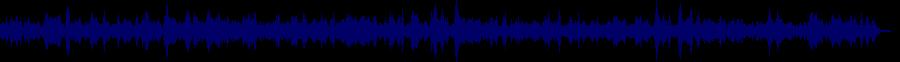 waveform of track #29643
