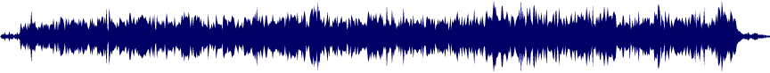 waveform of track #29657