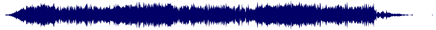 waveform of track #29675