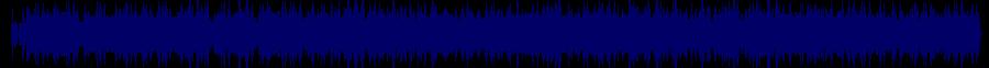 waveform of track #29690