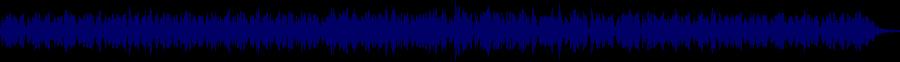 waveform of track #29693