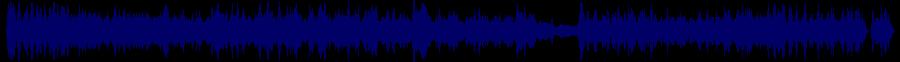 waveform of track #29738