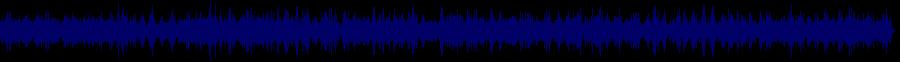 waveform of track #29762