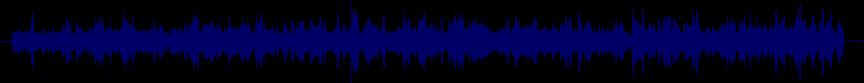 waveform of track #29770