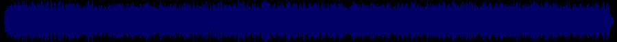 waveform of track #29774