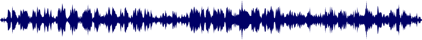 waveform of track #29799
