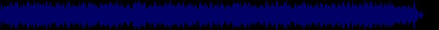 waveform of track #29818
