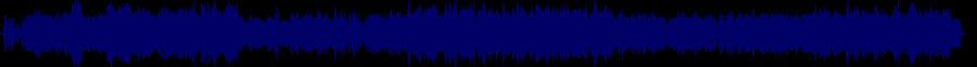 waveform of track #29843