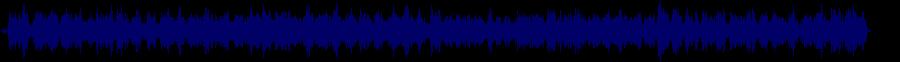 waveform of track #29847