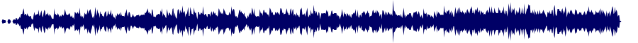 waveform of track #29866
