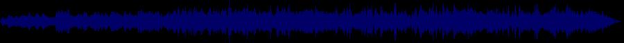 waveform of track #29871