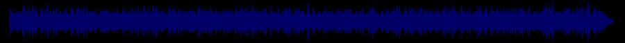 waveform of track #29889