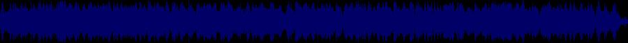 waveform of track #29890