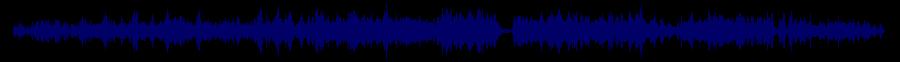 waveform of track #29892