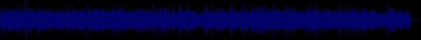 waveform of track #29913