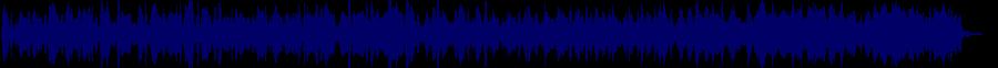 waveform of track #29927