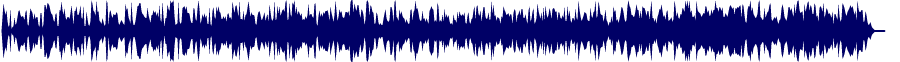 waveform of track #29929