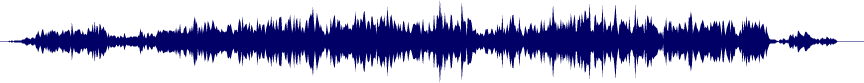 waveform of track #29930