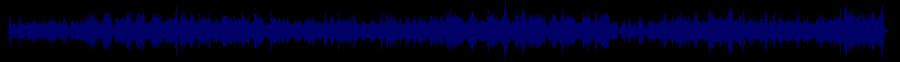 waveform of track #29942