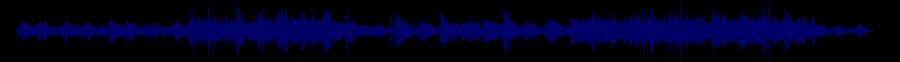 waveform of track #29943