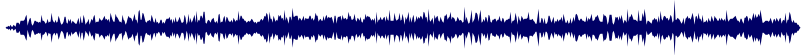 waveform of track #29950