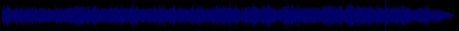 waveform of track #29960