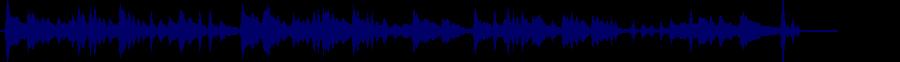 waveform of track #30002