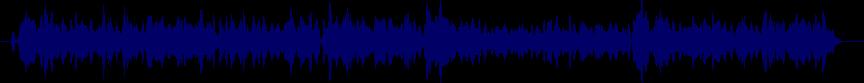 waveform of track #30011