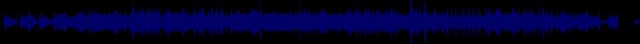 waveform of track #30018