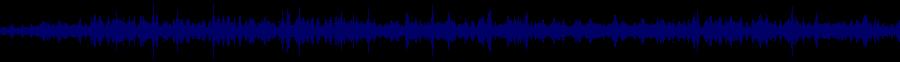 waveform of track #30026